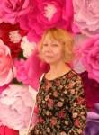 Svetlana, 55  , Lipetsk