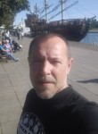 Aleks, 45  , Swinoujscie