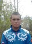 Kirill, 24  , Chebarkul