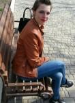 Lyudmila, 28  , Sofiyivka