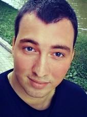 Алекс, 32, Russia, Ufa