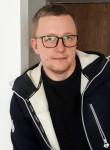 Gena, 34  , Bydgoszcz