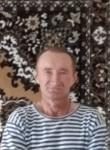 Vladimir, 53  , Leninogorsk