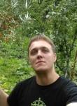 Aleksey, 27  , Yuzhno-Sakhalinsk