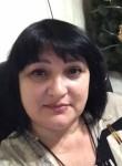Zolotko, 53  , Kherson