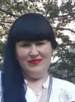 Olga, 41  , Ryazan