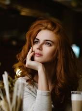 Erika, 21, Russia, Piterka