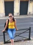 Svetlana, 56  , Amora