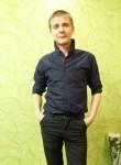 Александр, 30  , Zverevo