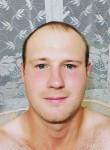 Pavel, 29, Bialystok