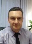 Viktor, 43 года, Сочи