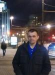Mikhail, 42  , Lesnoy