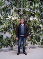 Anatoliy, 42, Russia, Dzhankoy