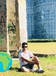 Fawad, 22  , Cottbus