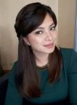 shelafrayelove, 33  , Indi