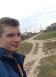 Vitya , 18  , Novonikolayevskiy