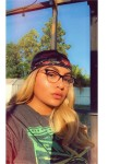 keara, 20  , Saint Cloud (State of Florida)