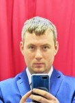 Evgeniy, 31, Rostov-na-Donu