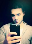 Ioann, 23 года, ქუთაისი