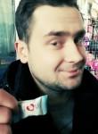 Sergey Semochkin, 26  , Tashkent