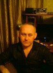 kaligula, 54  , Valuyki