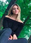 Alenka, 21, Moscow