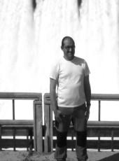 Fermin, 37, Spain, Monzon