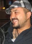 Onur, 37 лет, İzmir