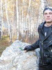 Aleksey, 44, Russia, Berdsk