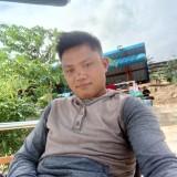 John, 28  , Kabankalan