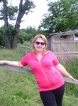 Svetlana , 47  , Pryluky