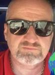 Andrey, 50  , Uman