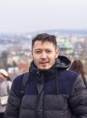 Ayrat, 38, Russia, Ufa