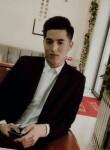 哎哟哟, 28  , Shenyang