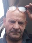 la vita e bell, 56  , Acerra