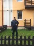 Sasha, 43  , Nikolskoe