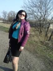 Irina, 38, Ukraine, Luhansk