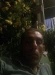 Elgün, 41  , Sharur City
