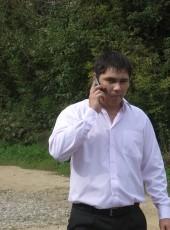 Denis, 33, Russia, Shchelkovo