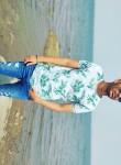 Pratham , 18  , Nashik