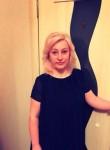 Mila, 49, Arkhangelsk