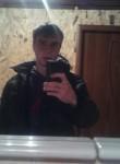 Антон, 31, Voznesenskoye