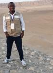 umwizerwaddnn, 29  , Kigali