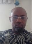 Tony, 52, Port Harcourt
