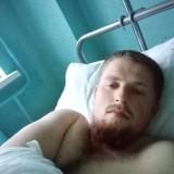 Evgeniy, 27  , Mahilyow