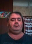 mikhail, 40  , Belaya Kalitva