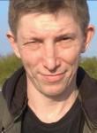 Viktor, 43  , Svetlyy (Kaliningrad)