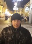 Roman, 44  , Mariupol
