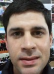 Claus, 32 года, Rosário do Sul