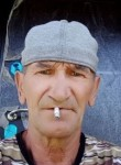 Yuriy, 62  , Vladivostok